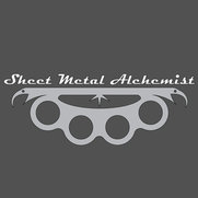 Sheet Metal Alchemist Inc.'s photo