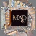 James McNeal Architecture and Design's profile photo