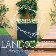 Foto de Featured Landscapes