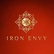 Iron Envy Wrought Iron Doors's photo