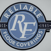 Reliable Floor Coverings's photo