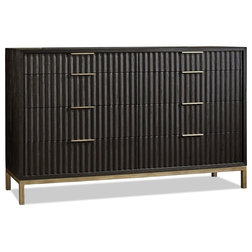 Contemporary Dressers by Apt2B