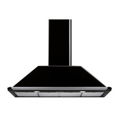 delonghi rangehood installation instructions
