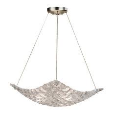 Fine Art Lamps Constructivism Pendant