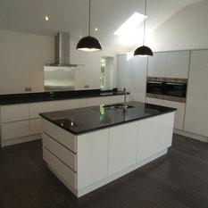Kitchen Island 120cm find contemporary corner. kitchen islands & trolleys on houzz