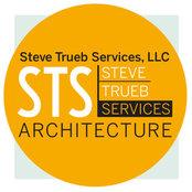 Steve Trueb Architecture Services, LLC's photo