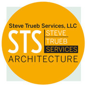 Steve Trueb Architecture Services, LLCさんの写真