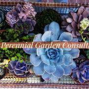 Perennial Garden Consultants's photo