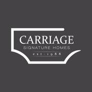 Carriage Signature Homes Inc's photo