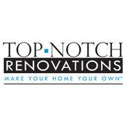 Top-Notch Renovations's photo