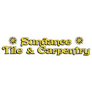 Sundance Tile and Carpentry's photo