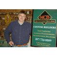 Maine Coast Builders's profile photo