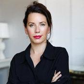 Colette van den Thillart's photo