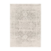 Traditional BHS-0041806 Turkish Poly Beige Classic Area Rug | 12' x 15'