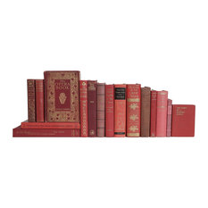 Night at the Red Opera House Book Set of 16