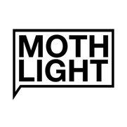 Moth Light Ltdさんの写真