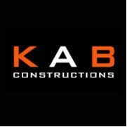 KAB CONSTRUCTIONS's photo