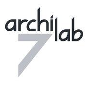 ArchiLab 7's photo