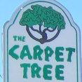 The Carpet Tree's profile photo