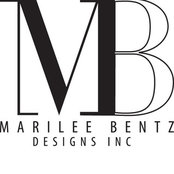 Marilee Bentz Designs, Inc.'s photo