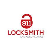 Locksmith Parker CO's photo
