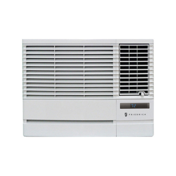 Chill 24 Window Air Conditioner