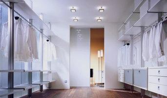 die besten interior designer raumausstatter in leipzig. Black Bedroom Furniture Sets. Home Design Ideas