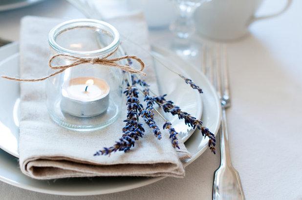 Silberbesteck Reinigen silberbesteck reinigen 7 einfache hausmittelchen