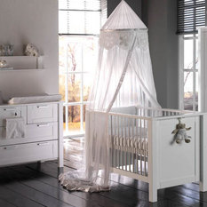 europe baby como nursery furniture set nursery furniture sets baby nursery furniture kidsmill malmo white