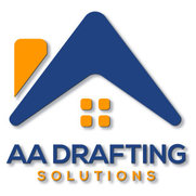 AA Drafting Solutions's photo