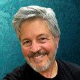 MarkPDX 3D Visualization's profile photo