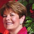 Sue's Interior Designs's profile photo