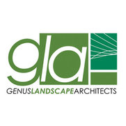Genus Landscape Architects's photo