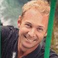 Dekhar - Alfresco Living Specialists's profile photo