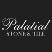 Palatial Stone and Tile, LLC's photo