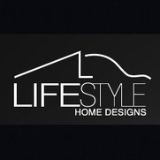 Lifestyle Home Designs's photo