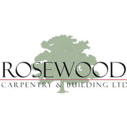 Rosewood Carpentry and Building Ltd's photo