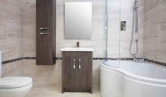 Bathroom Retail