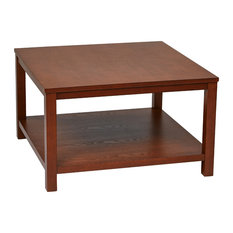 30 Inch Coffee Tables Houzz