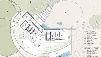 Yorkville Residence