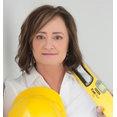 Debra Rigby Design's profile photo