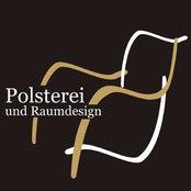 Foto von Polsterei und Raumausstatter Claas Willmann