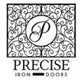 Precise Iron Doors Inc's profile photo