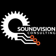 Soundvision Consulting, LLC's photo