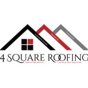 4 Square Roofing's photo