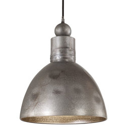 Industrial Pendant Lighting by Innovations Designer Home Decor & Accent Furniture