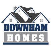 Downham Homes, LLC's photo