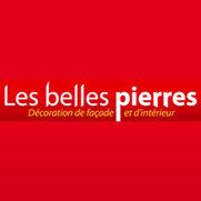 Photo de Les Belles Pierres