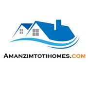 Amanzimtoti Homes's photo
