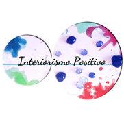 Foto de Interiorismo Positivo